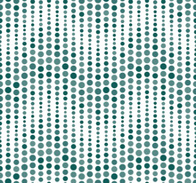 Seamless Pattern, Background, ...