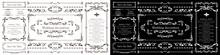 ウェディング デコレーション素材 ブライダル 結婚式の招待状