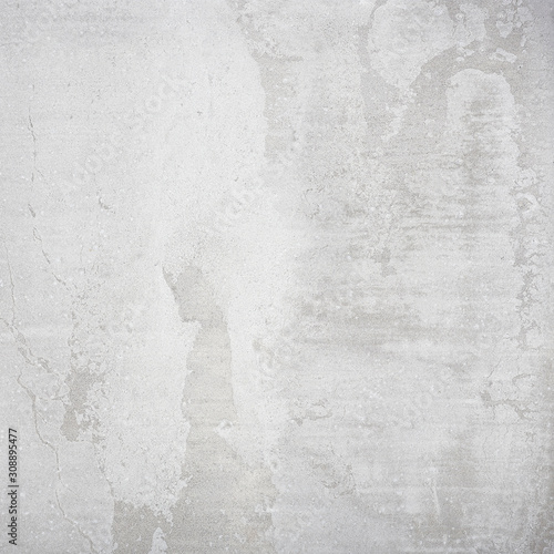 Fotografie, Obraz rustic maat italian natural marble stone, rust stone italian marble slab pattern