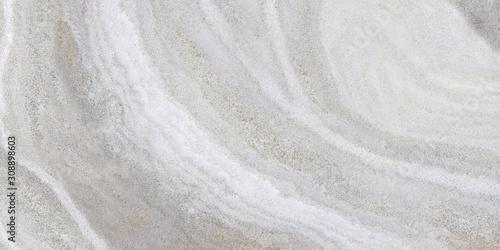 Fototapeta onyx stone italian marble slab pattern and texture background