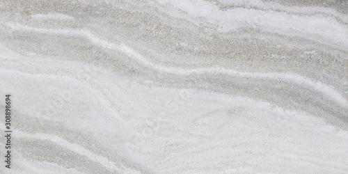 Obraz na plátně onyx stone italian marble slab pattern and texture background