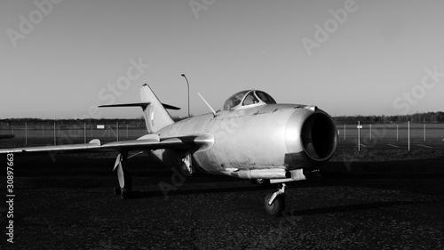 Photo Jet018