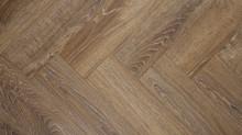 Parquet Floor. Wooden Floor With Wood And Plank Texture. Wooden Background