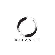 Simple Abstract Logo Design Of...
