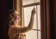 Home Blinds Window Shades Woma...