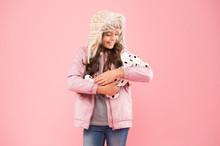 Sweet Dreams. Pet Care Concept...