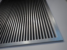 An Interior Ventilation Grid I...