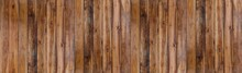 Wood Texture Background Empty For Design.