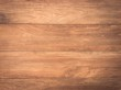 Old wooden use as natural background for design