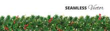 Vector Christmas Decoration. P...