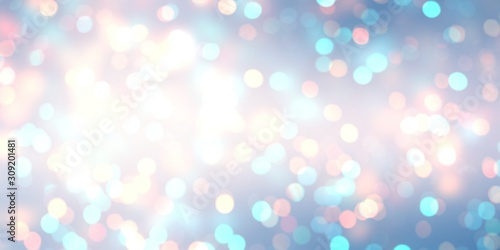 Obrazy dla dzieci  new-year-glitter-banner-white-blue-pink-bokeh-empty-background-shimmer-sparkles-abstract