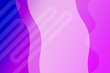 canvas print picture - abstract, pink, design, texture, wallpaper, purple, illustration, lines, light, art, pattern, backdrop, wave, red, graphic, blue, line, violet, backgrounds, digital, rosy, curve, fantasy, white