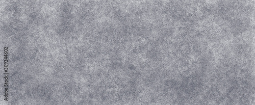 gray abstract background design with texture of the sand . old vintage backgr...