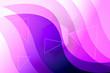 canvas print picture - abstract, pink, blue, light, design, pattern, wallpaper, purple, texture, illustration, backdrop, color, graphic, wave, digital, art, backgrounds, colorful, violet, bright, technology, web, artistic
