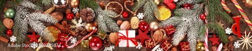 Photo Geschenk zu Weihnachten