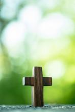 나무십자가,십자가,cros...