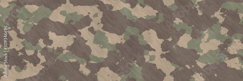 Textile camouflage- pattern abstract. Seamless illustrations.