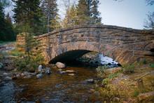 Acadia National Park, Bar Harb...