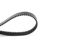 Kit Of Timing Belt With Roller...