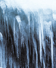 ICE STRUCTURES 12