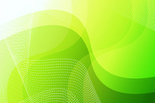 Abstract, Green, Wallpaper, Wave, Design, Pattern, Light, Illustration, Curve, Graphic, Texture, Waves, Line, Art, Color, Blue, Backdrop, Backgrounds, Dynamic, Lines, Shape, White, Flow, Digital