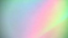 Sparkling Holographic Light Sp...