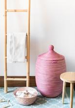Home Laundry Essentials
