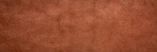 Brown Bark Paper Background