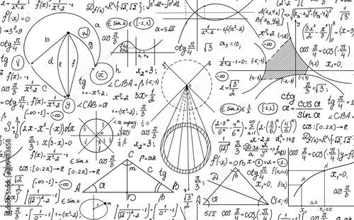 recznie-rysowane-matematyczny-wektor-wzor-z