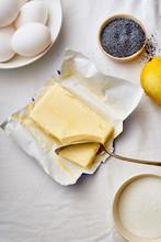 Ingredients For Cooking Lemon ...