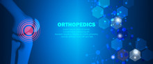 Medical Orthopedic And The Fut...