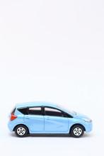 City Car, Hatchback, Honda
