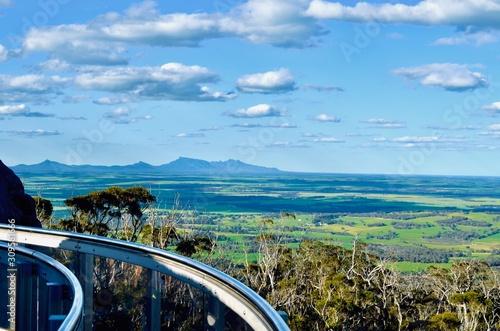 Fotografie, Obraz Albany, Australia