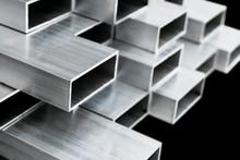 Aluminium Profile For Windows ...