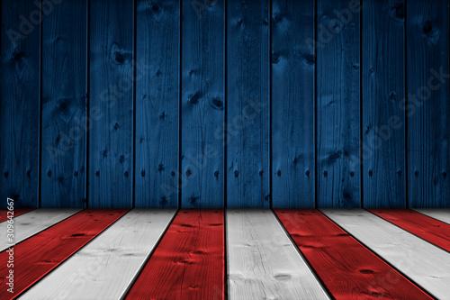 Photo USA background