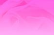Leinwandbild Motiv geometric pattern  blurred gradation background
