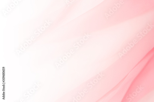 geometric pattern  blurred gradation background  - 309680659