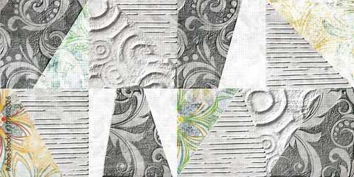 cyfrowe-wzory-plytek-ceramicznych-na-sciane-w-wielu-kolorach