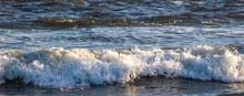Waves 14