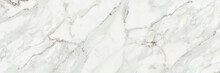 White Carrara Statuario Marble...