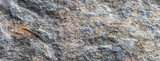 Fototapeta Kamienie - texture of old stone rock surface