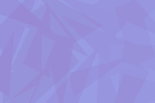 Blue Lilac Abstract Background...