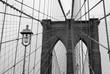Brücke New York