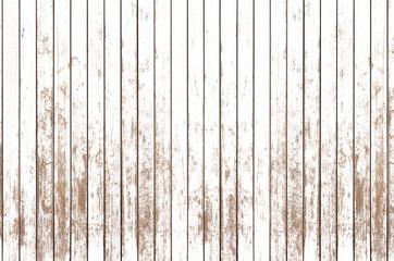 Fond bois vintage