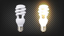 Energy Efficiency Fluorescent ...