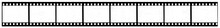 Web Banner Damaged Film With S...