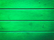 canvas print picture - Green wooden texture background. wallpaper for design