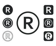 Registered Trademark Copyright...