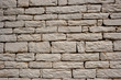 Brick, Ground, Wall surface texture for decoration background