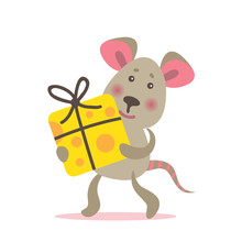 Cute Mouses-05